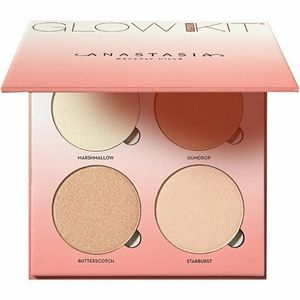 Anastasia Beverly Hills GlowKit Sugar Eyeshadow